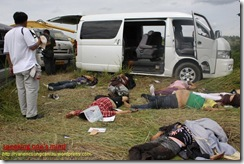 Maguindanao Massacre - 57