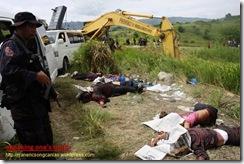 Maguindanao Massacre - 58