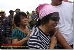 Maguindanao Massacre - 59