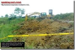 Maguindanao Massacre 6