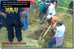 Maguindanao Massacre 8 by J Carino