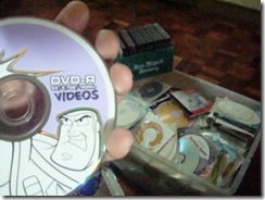 CD Sorting-0001