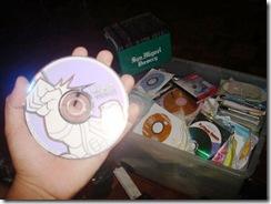 CD Sorting-0003