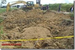 Maguindanao Massacre - 60