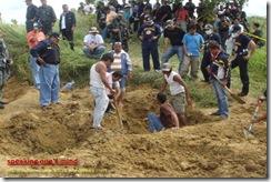 Maguindanao Massacre - 61