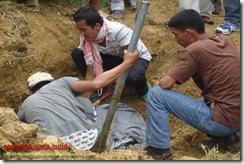 Maguindanao Massacre - 62