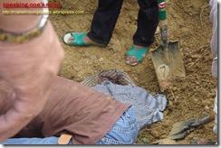Maguindanao Massacre - 63