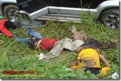 Maguindanao Massacre - 64