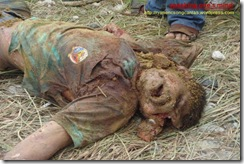 Maguindanao Massacre - 65