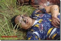 Maguindanao Massacre - 66