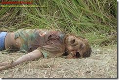 Maguindanao Massacre - 67