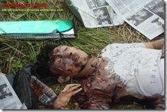 Maguindanao Massacre - 68
