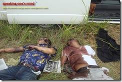 Maguindanao Massacre - 69