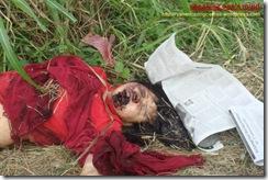Maguindanao Massacre - 72