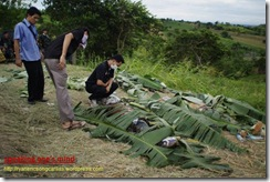 Maguindanao Massacre - 74