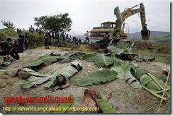 Maguindanao Massacre - 75