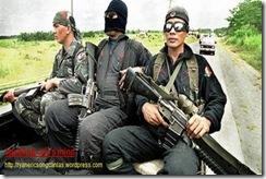 Maguindanao Massacre - 78