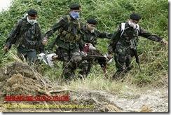Maguindanao Massacre - 79