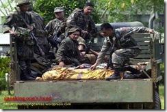 Maguindanao Massacre - 80