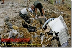 Maguindanao Massacre - 81