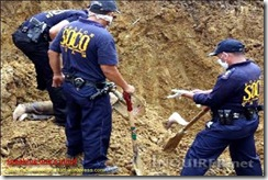 Maguindanao Massacre - 83