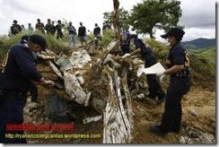 Maguindanao Massacre - 84