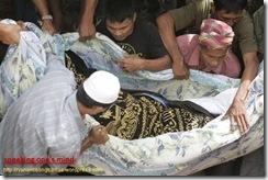 Maguindanao Massacre - 85