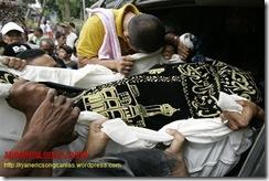 Maguindanao Massacre - 86