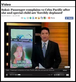 Image from GMANEWS.TV. Click to view video!