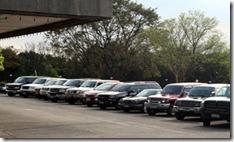 congress-vehicles
