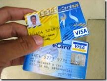 GSIS e-Card