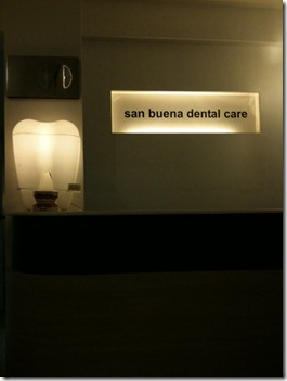 San Buena Dental Care