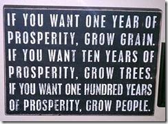 Grow People
