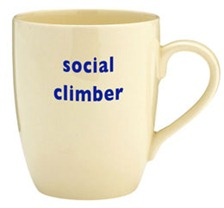 mug-social-climber