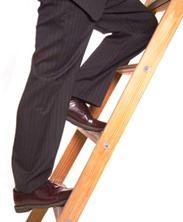 Social Climber