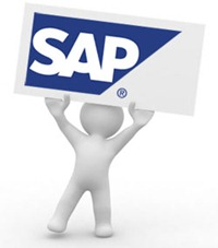 SAP Manager