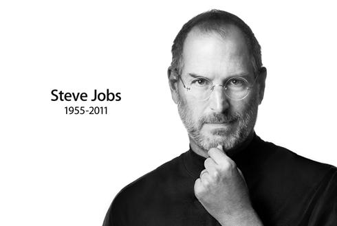 Steve Jobs - www.apple.com