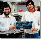 Steve Jobs - 10