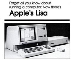 Steve Jobs - 12