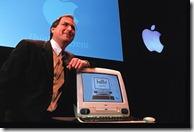 Steve Jobs - 13