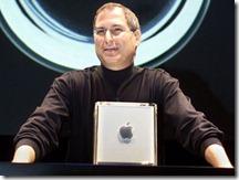Steve Jobs - 15