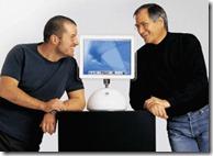 Steve Jobs - 17