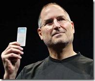 Steve Jobs - 19