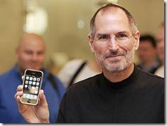 Steve Jobs - 20