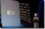 Steve Jobs - 21
