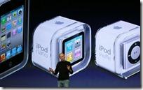 Steve Jobs - 24