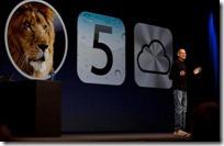 Steve Jobs - 25