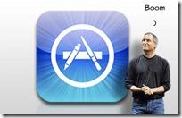 Steve Jobs - 26