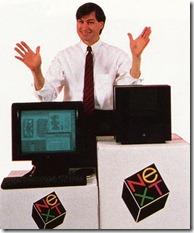 Steve Jobs - 27