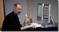 Steve Jobs - 28